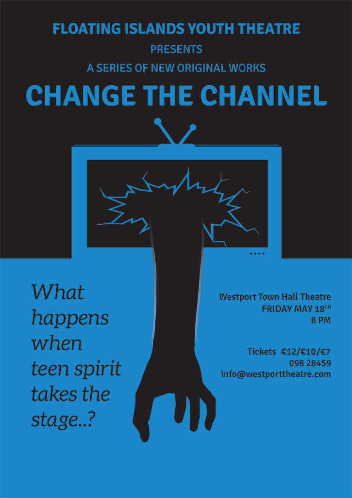 Final -Change the Channel-small-version