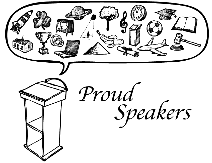 Why Take Public Speaking Courses?